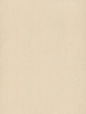 Forbo Marmoleum Linoleum Barbados Fresco Naturboden