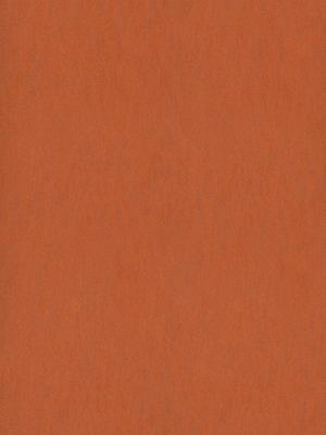 wmf3870-2,5 Forbo Marmoleum Linoleum red copper Fresco Naturboden