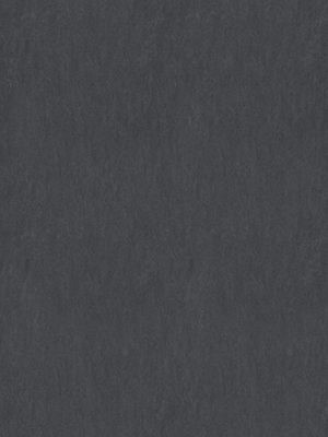 wmf3872-2,5 Forbo Marmoleum Linoleum volcanic ash Fresco Naturboden