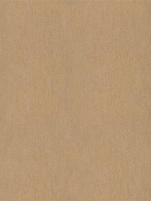 Forbo Marmoleum Linoleum camel Fresco Naturboden