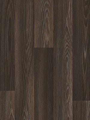 Profi Messe-Boden Holzdekor Wood Grip CV-Belag Mocca Eiche PVC-Boden