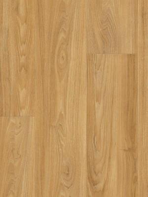 Wineo 400 Wood Click Multi-Layer Summer Oak Golden Designboden zum Klicken