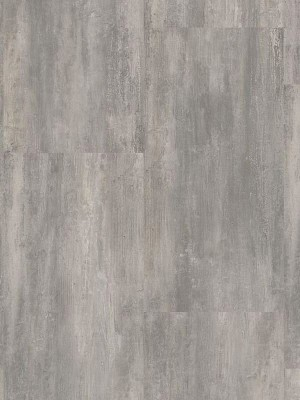 wMLD00137-400s Wineo 400 Stone Click Multi-Layer Courage Stone Grey Designboden zum Klicken