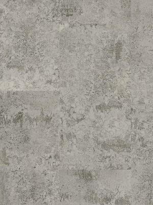wMLD00142-400s Wineo 400 Stone Click Multi-Layer Fairytale Stone Pale Designboden zum Klicken