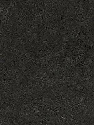Forbo Marmoleum Modular Linoleum Black hole Shade