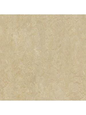 wmr2499-2,5 Forbo Marmoleum Linoleum sand Real Naturboden