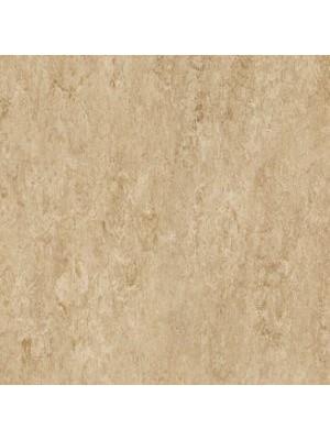 Forbo Marmoleum Linoleum barley Real Naturboden