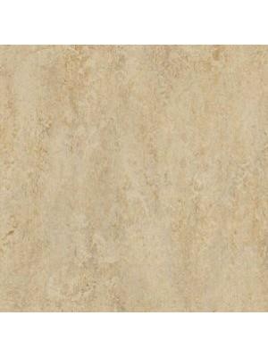 wmr3038-2,5 Forbo Marmoleum Linoleum carribbean Real Naturboden