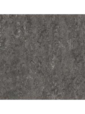 wmr3048-2,5 Forbo Marmoleum Linoleum graphite Real Naturboden