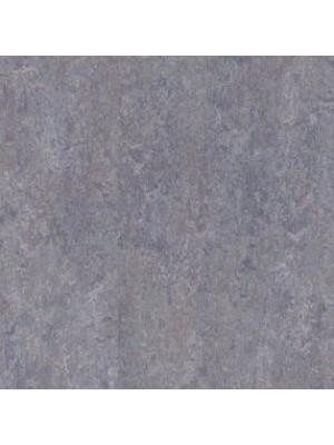 Forbo Marmoleum Linoleum arabesque Real Naturboden