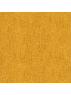 wmr3125-2,5 Forbo Marmoleum Linoleum golden sunset Real Naturboden