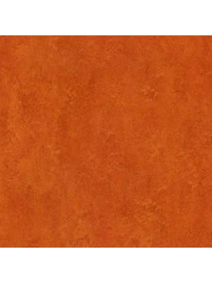 wmr3126-2,5 Forbo Marmoleum Linoleum kyoto Real Naturboden