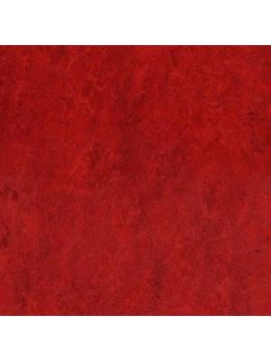 wmr3127-2,5 Forbo Marmoleum Linoleum Bleeckstreet Real Naturboden