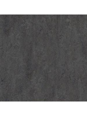 Forbo Marmoleum Linoleum lava Real Naturboden