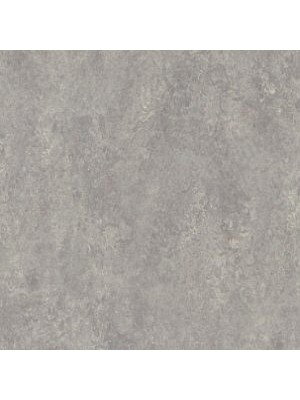 Forbo Marmoleum Linoleum moraine Real Naturboden