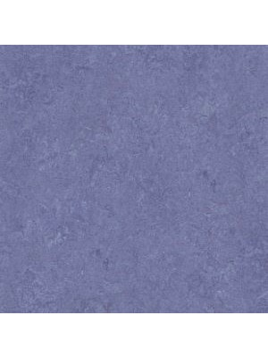 Forbo Marmoleum Linoleum hyacinth Real Naturboden