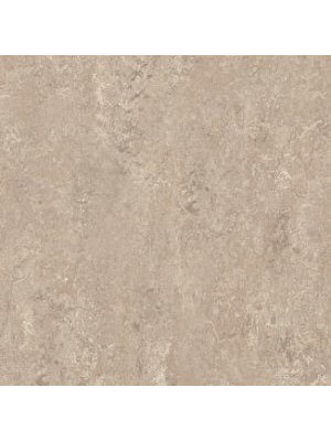 wmr3232-2,5 Forbo Marmoleum Linoleum horse roan Real Naturboden