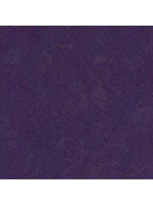 wmr3244-2,5 Forbo Marmoleum Linoleum purple Real Naturboden