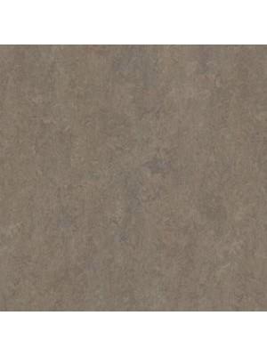 Forbo Marmoleum Linoleum shirke Real Naturboden