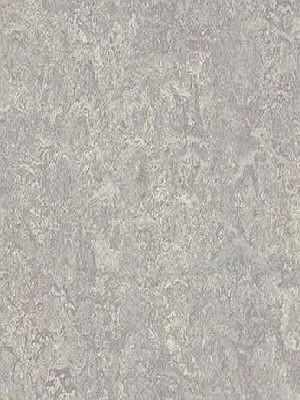Forbo Marmoleum Modular Linoleum Moraine Marble