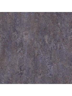 wmv3422-2,5 Forbo Marmoleum Linoleum lavender field Vivace Naturboden
