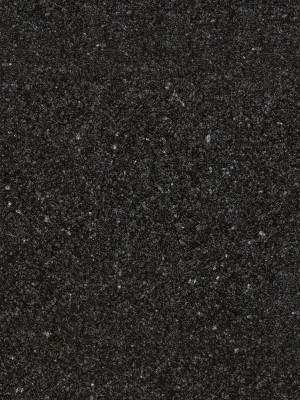 Fabromont Orbital 07 Triton Kugelgarn Teppichboden