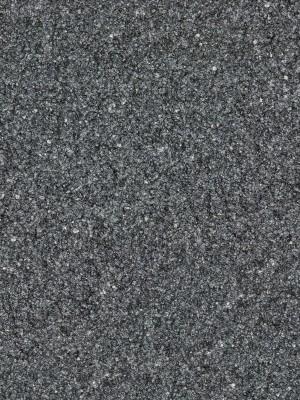 Fabromont Orbital 07 Pollux Kugelgarn Teppichboden