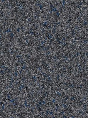 Fabromont Orbital 07 Elara Color Punkt Kugelgarn Teppichboden