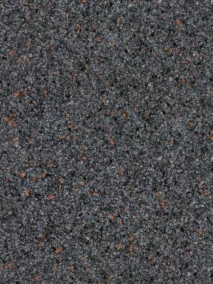 Fabromont Orbital 07 Ceres Color Punkt Kugelgarn Teppichboden
