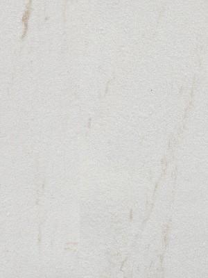 Sandsteintapete Wolkenstein flexibler Sandstein Wandverkleidung ohne Kleber und Versiegelung, Bahn: 2,65 x 1,15 m