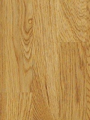 wP1595131 Parador Basic 11-5 Holzparkett Eiche natur Fertig-Parkett in Schiffsboden 3-Stab, matt lackiert