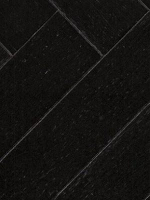 wP1601584 Parador Trendtime 3 Holzparkett Eiche schwarz natur M4V Fertigparkett in Stab-Optik, matt lackiert