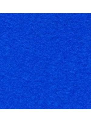 Profi Olymp Teppichboden für Messe und Events blau mit Precoat-Rücken