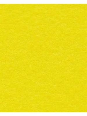 Profi Isola Teppichboden für Messe und Events gelb mit Latex-Rücken