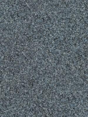 Fabromont Creation Ocean Kugelgarn Teppichboden