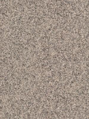 ws756 Fabromont Symphonie Marmor Kugelgarn Teppichboden