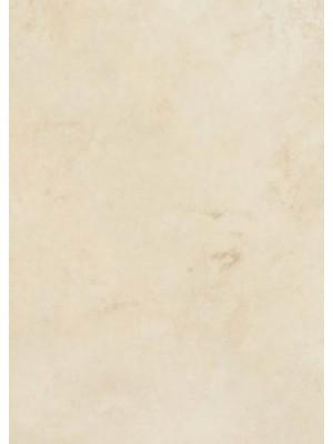 wSB5S1589 Amtico Click Smart Crema Travertine Vinylboden Direkt-Klicksystem