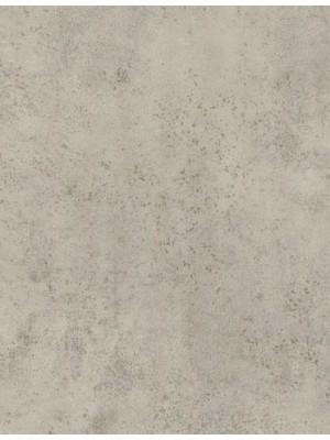 Amtico Click Smart Designboden Creamic Ecru mit integrierter Dämmung