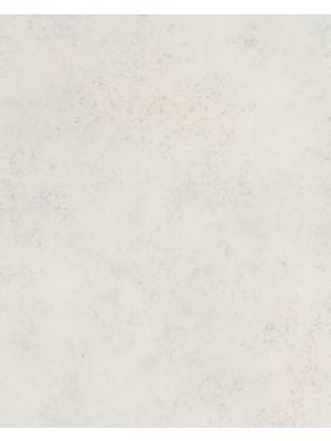 wSB5S6100 Amtico Click Smart Ceramic Frost Vinylboden Direkt-Klicksystem