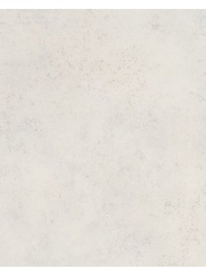 Amtico Click Smart Designboden Ceramic Frost mit integrierter Dämmung