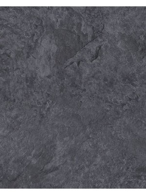 wSB5S7501 Amtico Click Smart Monmouth Slate Vinylboden Direkt-Klicksystem