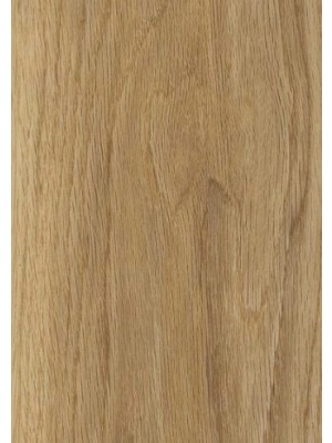 Amtico Click Smart Designboden Honey Oak mit integrierter Dämmung
