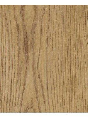 Amtico Click Smart Designboden New England Oak mit integrierter Dämmung