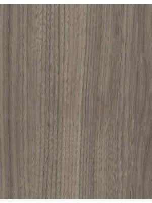 Amtico Click Smart Designboden Dusky Walnut mit integrierter Dämmung Blauer Engel zertifiziert