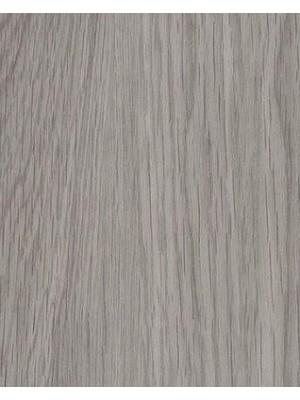 Amtico Click Smart Designboden Nordic Oak mit integrierter Dämmung