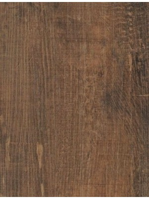 wSB5W3014 Amtico Click Smart Chapel Oak Vinylboden Direkt-Klicksystem