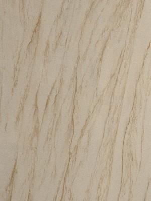 Sandsteintapete Yellow Peak flexibler Sandstein Wandverkleidung ohne Kleber und Versiegelung, Bahn: 2,65 x 1,15 m