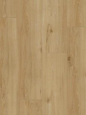 Gerflor Senso Designboden Natural Columbia selbstklebende Vinyl Dielen Planken
