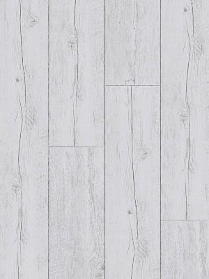 Gerflor Senso Designboden Rustic White Pecan selbstklebende Vinyl Dielen Planken