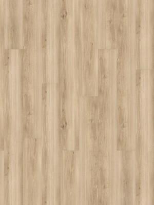 HARO DISANO ClassicAqua Rigid-Klick-Boden LA XL 4V Lichteiche strukturiert SPC Rigid Designboden